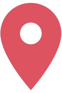 icon-location